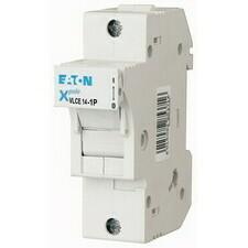 Odpínač pojistkový Eaton VLCE14-1P