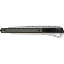 Nůž odlamovací DEK FX-97-9 9 mm