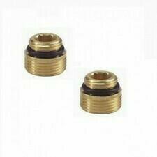 Vsuvka náhradní pro H-ventil  Honeywell V2495
