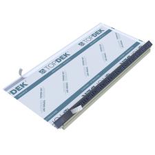 Tepelná izolace TOPDEK SKY 140 mm (5,952 m2/bal.)