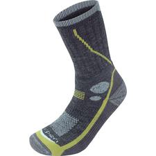 Funkční ponožky Lorpen Midweight Hiker