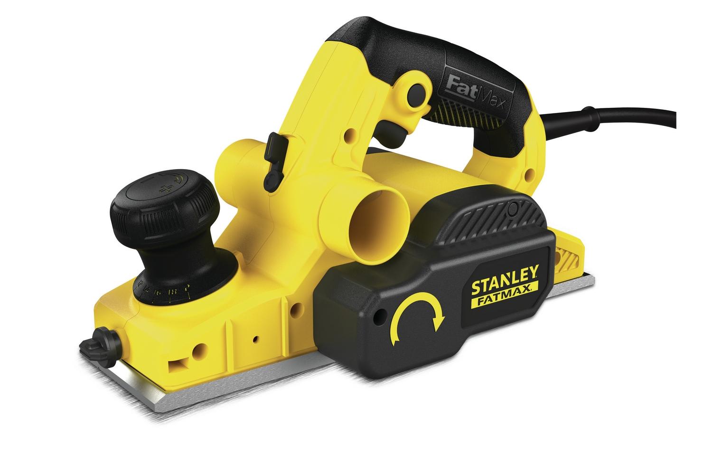 Hoblík elektrický Stanley FatMax FME630K-QS
