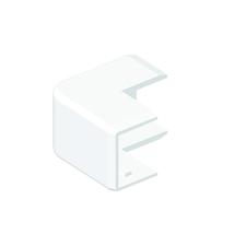 Kryt roh vnější pro lištu LHD 25×20 8916