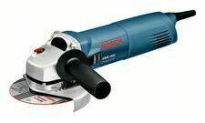 Bruska úhlová Bosch GWS 1400