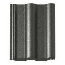 Taška střešní BRAMAC Classic Star granit metalic