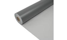Hydroizolační fólie SIKAPLAN 15G, šíře 1,54 m (světle šedá)