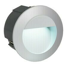 Svítidlo LED Eglo Zimba 2,5 W