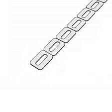 Tvarovací pásek, ARKYS TPM 1000