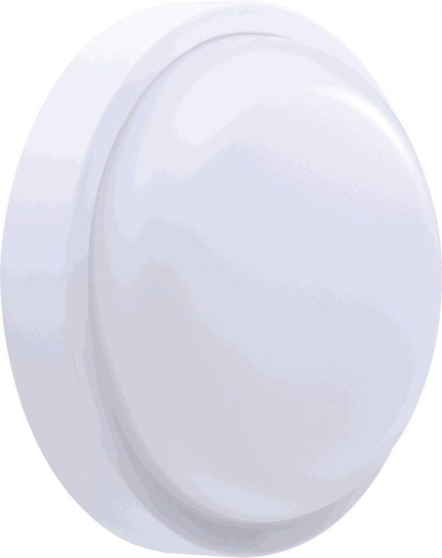 Svítidlo LED Pila WL007C, 20 W
