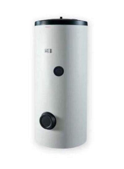 Nepřímotopný stacionární zásobník OKC 400 NTR/HP