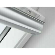 Střešní okno VELUX GLU 0061 CK02 kyvné