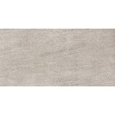Obklad MINERALS 20×40 cm šedá WADMB436.1