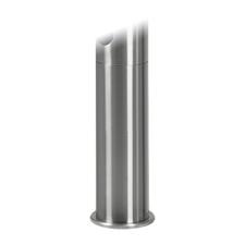 Prodloužení Sanela SLA 33, 150 mm