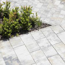 Dlažba betonová BEST ATRIO arabica 280×560×60 mm