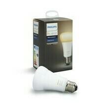 Žárovka LED Philips Hue white Ambiance E27 9,5W