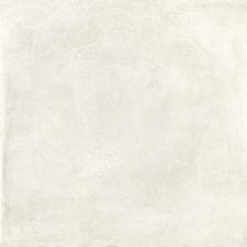 Dlažba Home by Ragno Casual 60×60 cm White K9RW