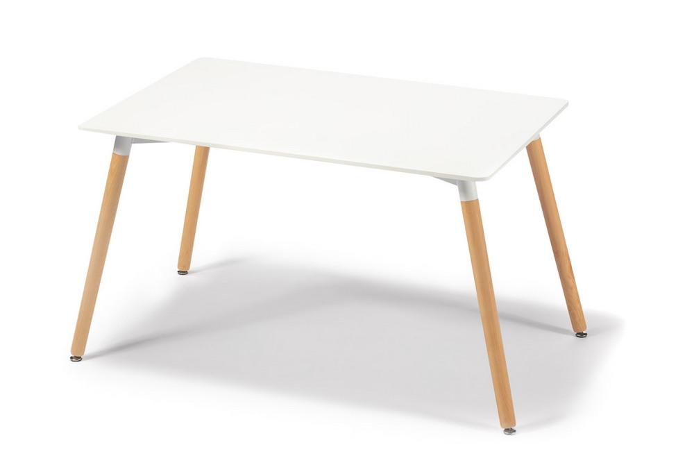 Jídelní stůl LINNEA L120, cena za ks