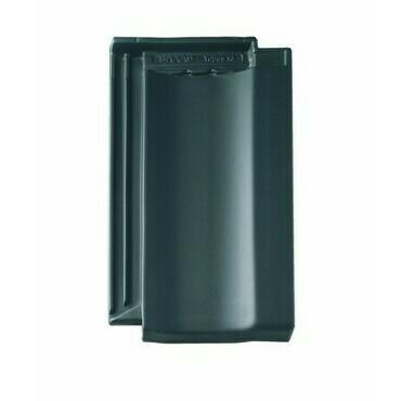BRAMAC Topas 13 základní taška engoba antracit