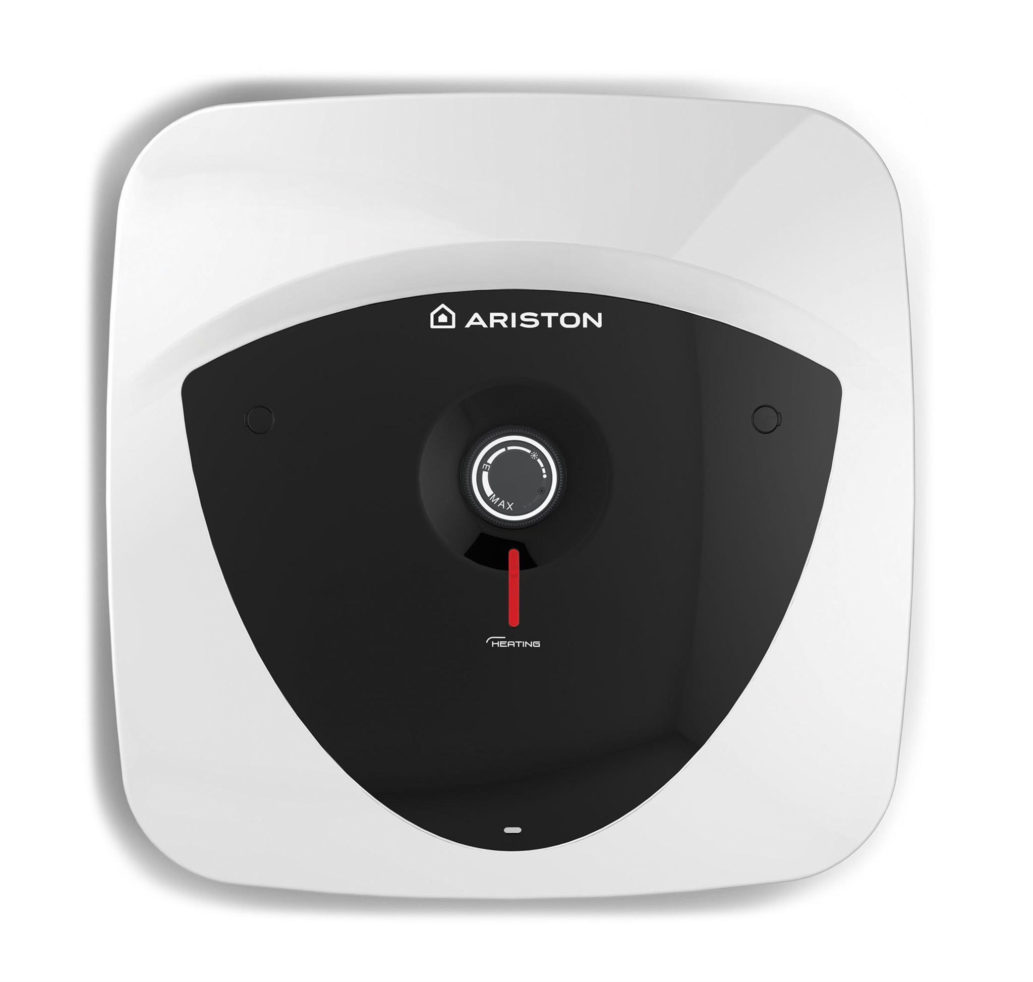Elektrický ohřívač vody Ariston ANDRIS LUX 15U 2,0kW, spodní