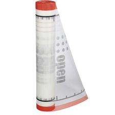 Síťovina sklotextilní Baumit openTex oko 4×4 mm 50 m2/role