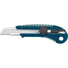 Nůž odlamovací Color Expert 18 mm