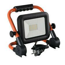 Reflektor LED Kanlux Stato 50 W 4 000 K