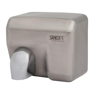 Automaticky osoušeč rukou Sanela SLO 02E
