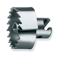 Vrták řezací jednosměrný Rothenberger 16×35 mm