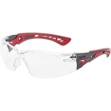 Brýle Bollé Rush+ čiré