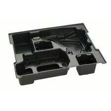 Vložka Bosch GBH 14,4/18 V-LI