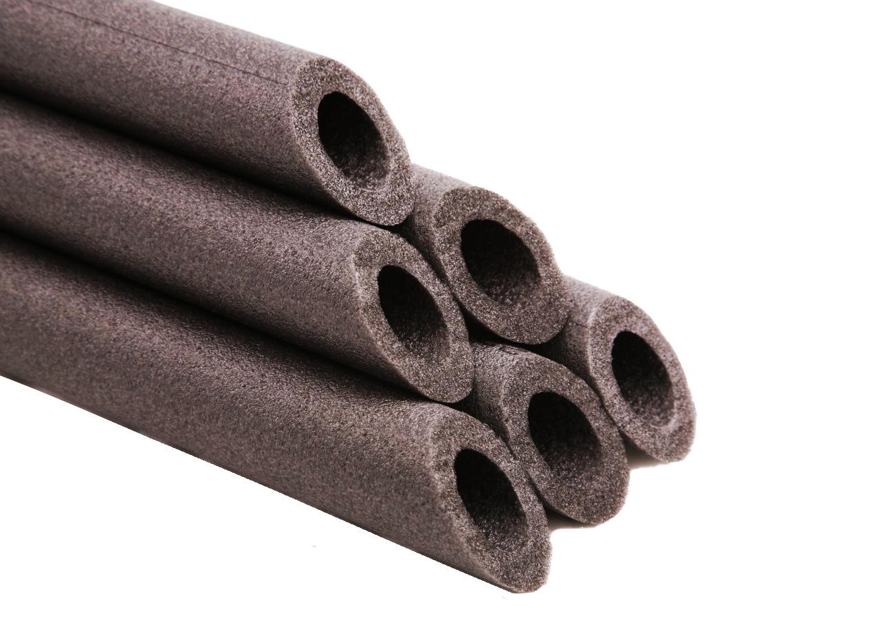 Tepelná izolace MIRELON PRO 28/9 mm, délka 2 m