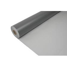 Hydroizolační fólie SIKAPLAN S 1,5 mm, šíře 1,1 m (světle šedá)
