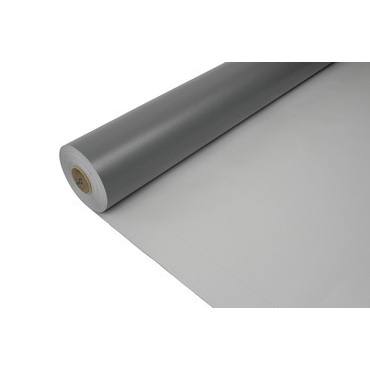Hydroizolační fólie SIKAPLAN S 1,5 mm, šíře 1,1 m (tmavě šedá)