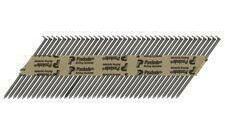 Hřebíky Paslode kroužkové 34 ° 2,8×63 mm