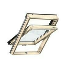 Okno střešní kyvné Velux GZL 1051B MK08 78×140 cm