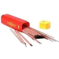 Elektrody rutilové Castolin Eutectrode 35286 R 3,2 mm 4,5 kg