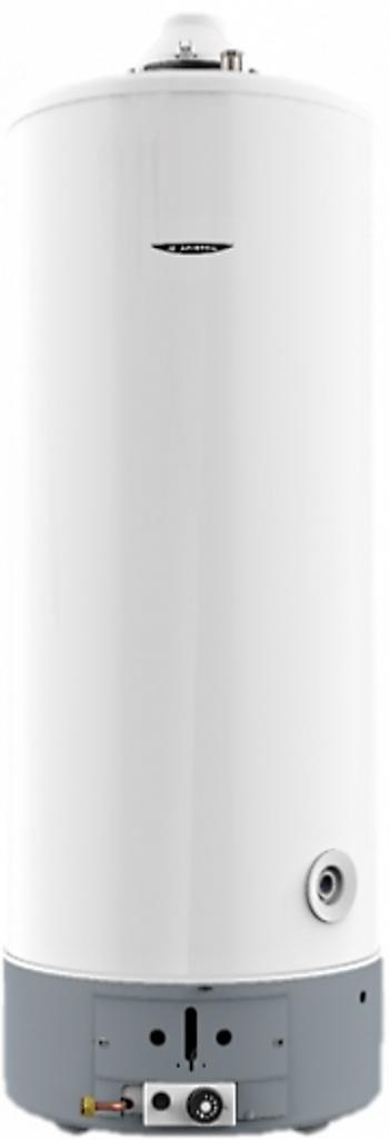 Plynový zásobníkový ohřívač Ariston SGA X 120 EE