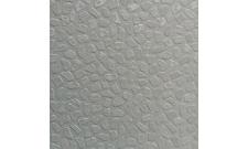 Bazénová fólie z PVC-P ALKORPLAN 3000 platinum 1,5 mm, šíře 1,65 m