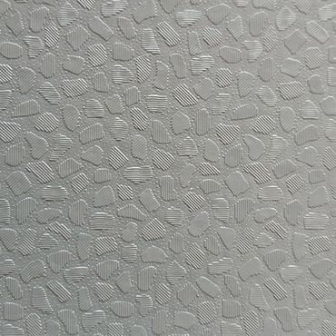 Ochranná a pochozí fólie z PVC-P DEKPLAN Walkway k mechanickému kotvení 1,2 mm, šíře 1,05 m