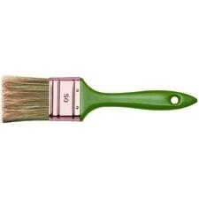 Štětec na lazury Color Expert S6 50×14×51 mm