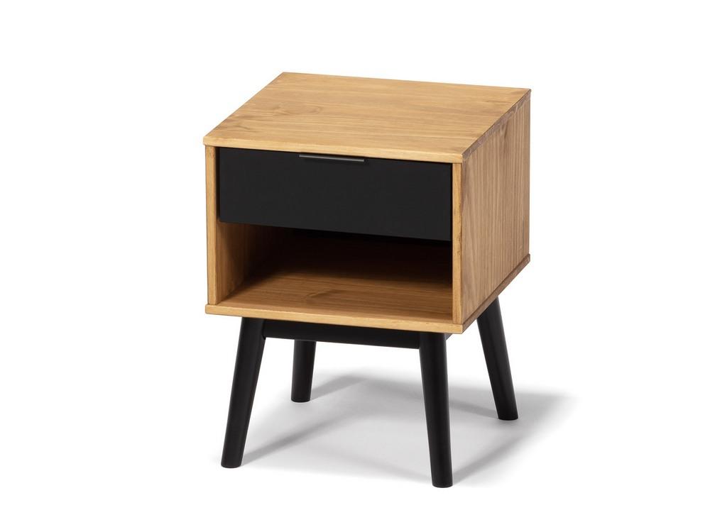 Noční stolek LUCIE, cena za ks