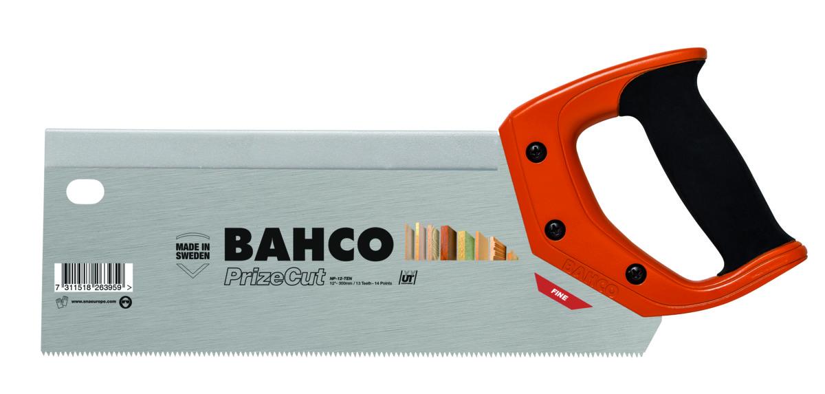 Pila čepovka Bahco NP-12-TEN