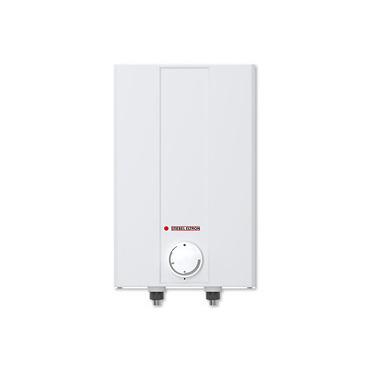 Elektrický ohřívač vody Stiebel Eltron ESH 5 O-N Trend beztlakový, horní