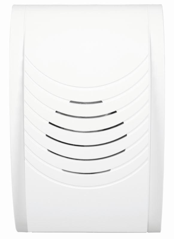 Zvonek bytový Tympol COMPAKT DNS-002
