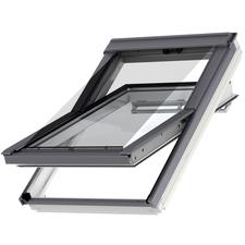 Markýza venkovní Velux MHL pro okna MK00 černá