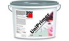 Nátěr podkladní Baumit UniPrimer 25 kg