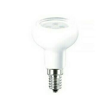 Žárovka LED Pila LEDspot E14 2,9 W 2 700 K