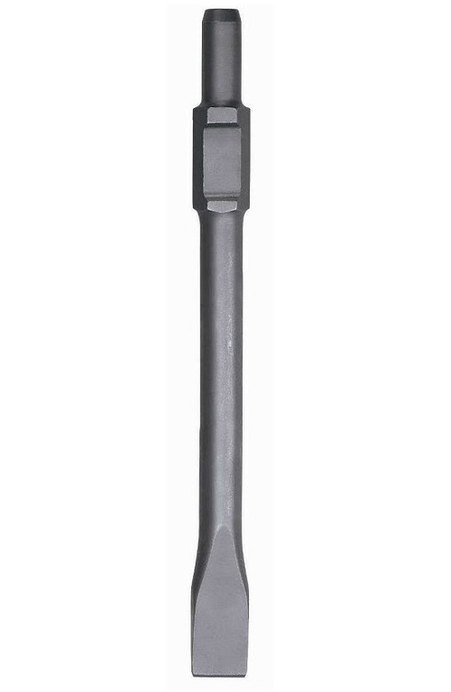 Sekáč plochý k Einhell BT-DH 1600 30 mm Grey