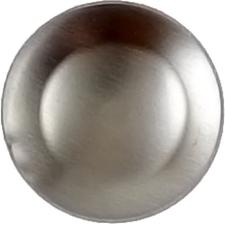 Klobouček FeZn 20 mm 50 ks