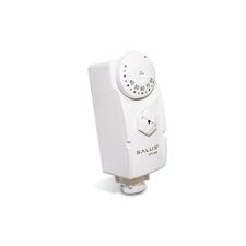Příložný termostat SALUS TC AT10 230 V